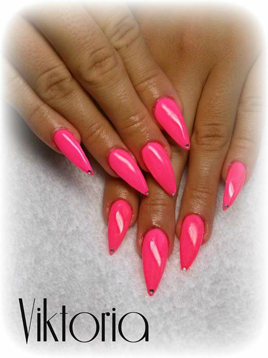 Princess Glitter na nechty - 010 - 3g | Nails, Farebné UV